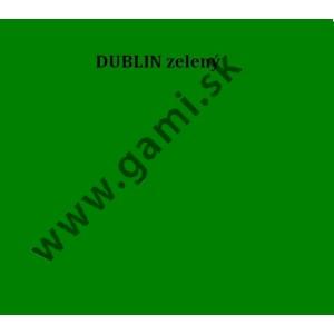 farebný papier A3, 80g, DUBLIN sýta zelená, 100hár.