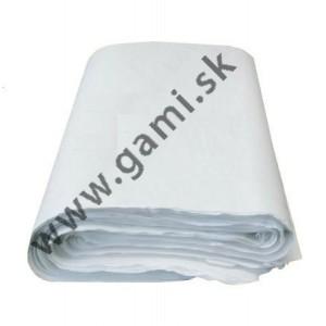 papier baliaci SULFIT, 90g/m2, 90x144cm, 1kg, 9 hárkov