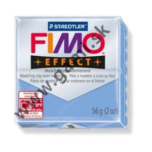 modelovacia hmota FIMO EFFECT, 56g, achátová