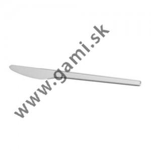 nôž plastový, 170mm, 200ks/bal.