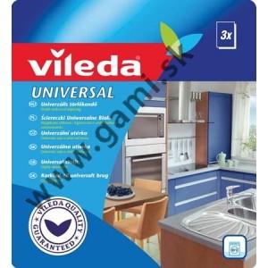 čistiaca utierka Universal 34x36