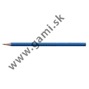 ceruzka Faber-Castell Grip 2001/B, modrá