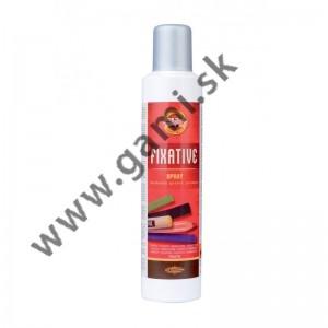 Fixatív 300ml, spray