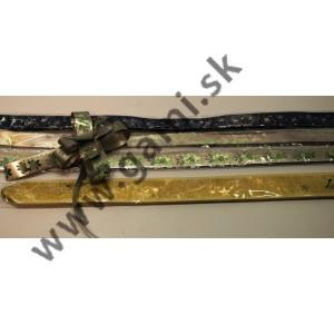 darčeková stuha,šírka 19mm