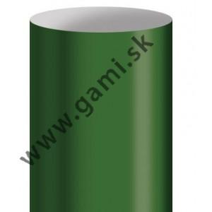baliaci papier darčekový, zelený