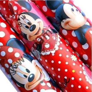 baliaci papier darčekový, Disney